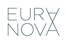 Euranova