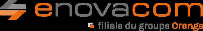 Logo-ENOVACOM-filiale-1