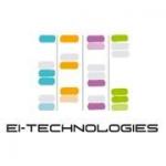 ei-technologies-squarelogo-1402363847893