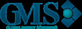 logo_GMS_sticky